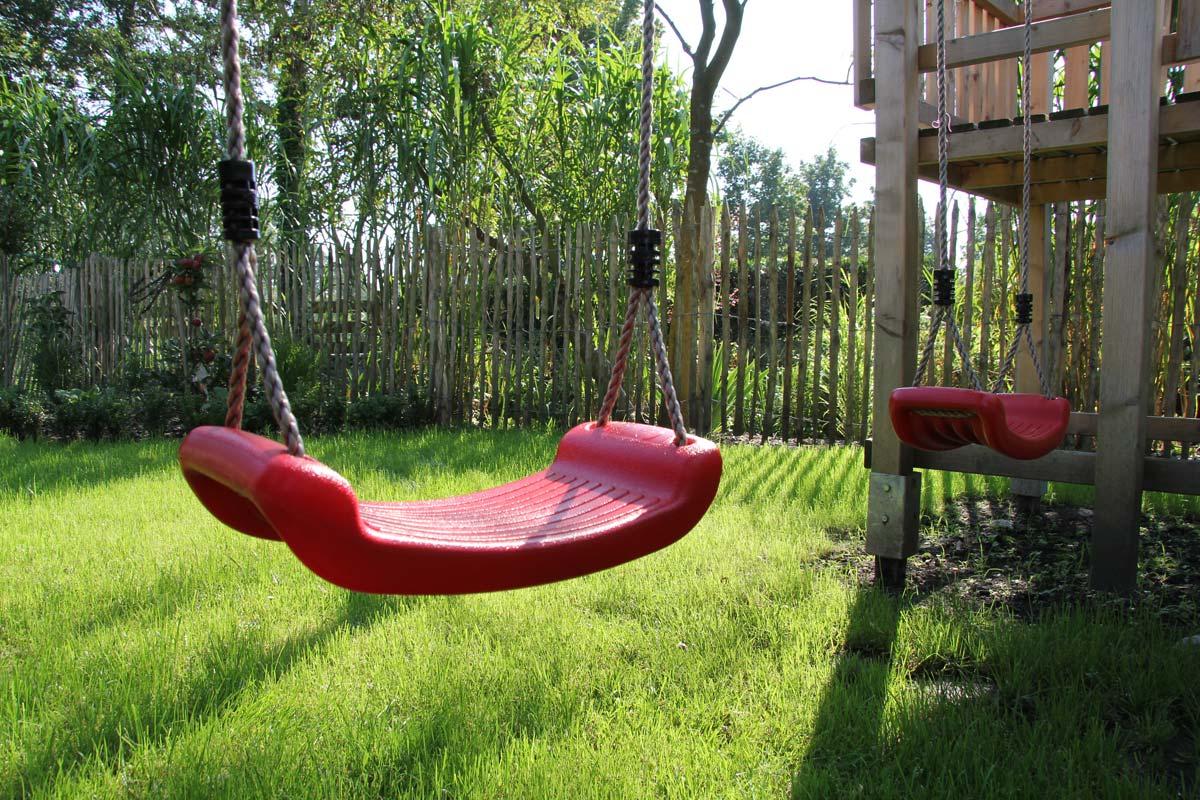 wohnen und garten landhaus wohnen und garten wohnen garten landhaus exklusive wohnen und. Black Bedroom Furniture Sets. Home Design Ideas
